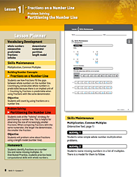 Fill out the form to download lessons