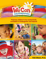 we-can-cover